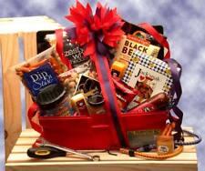 Mens Jack of all Trades Gift Basket