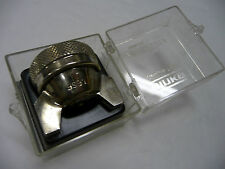"""BINKS NEW IN BOX  AIR CAP # 66SF SELLING AT A GREAT VALUE   """" LOOK """""""