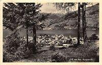 B68598 Austria Zell am See Hundsstein