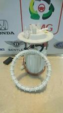 Mercedes-Benz GL Class 2013 On Fuel Pump Sender Unit 1664702994 X166 GL350