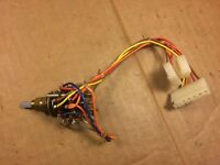 Sansui 5050 Parts - SOURCE SELECTOR SWITCH - for 6060 #3