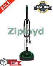 Commercial Floor Buffer Polisher Machine Scrub Electric Cleaner Hard Floor New