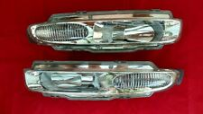 wh statesman fog lights holden caprice grange hsv new genuine driving lights nos