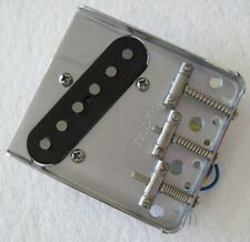 Fender Mexico Thinline Telecaster Bridge with Pickup 0053679000