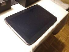Nexus 10 16GB, WLAN, 25,7 cm (10,1 Zoll) - Schwarz