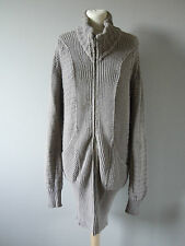 "CARDIGAN ""ISABEL MARANT"" TM - BE"