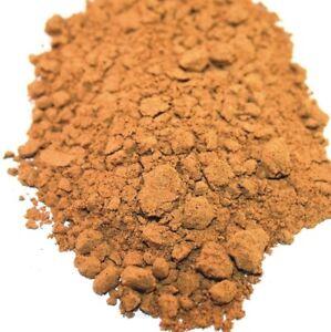 300 g Propolis Extrakt  Pulver Propolispulver + Superfood Carob in Imkerqualität