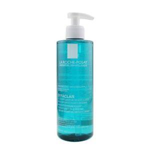NEW La Roche Posay Effaclar Micro-Peeling Purifying Gel - For Acne-Prone Skin