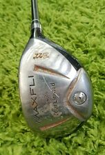 Maxfli Tour Limited Iron 3 Wood Golf Club