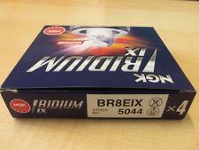 13,23€/Stck 4 NGK BR8EIX Iridium Zündkerzen Yamaha Wave Runner GP1300R Bj 03 -08