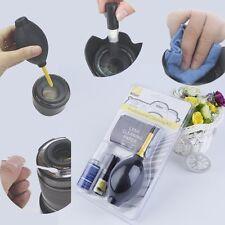 7 In 1 Lens Cleaning Kit Set For Digital Camera Computer Pro Lens Sensor LM