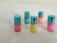 Models Own Nail Polish for sale | eBay