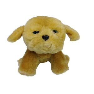 Little Live Pets Snuggles My Dream Interactive Puppy Dog Plush Toy Working 2015