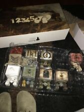 Ashley Wood + 3A WWR Squares Mk2 10/pack by ThreeA U choose 1 to purchase