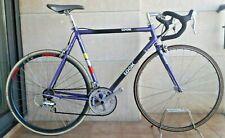 Bicicletas de carretera | Compra online en eBay