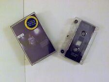 Talking Heads, Talking Heads '77, cassette tape, 7599 27423 4, 1977