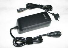 Bosch 230 V 2 A Batterie pour Chargeur de Vélo Electrique (0275007919)