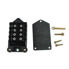Power Pack Johnson/Evinrude 50hp  581397