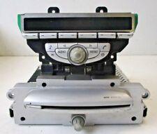 BMW Mini R55 R56 R57 LCI R58 R59 R60 R61 LETTORE CD Boost AUDIO