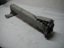 98-04 Porsche 911 Carrera 4 996 AWD Transmission Differential Shaft OEM Front C4