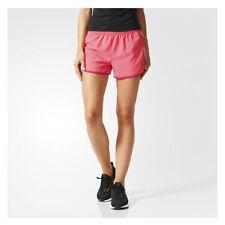 Ropa de mujer adidas color principal rosa