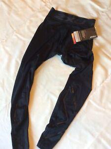 2xu S Mens Advanced Compression Pants