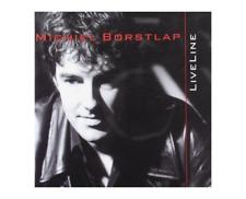 Michiel Borstlap; LiveLine (CD, 2000) (cd8530)