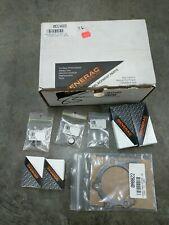 Original Generac 0D2489 Valve Retainer Kit Fits GN220
