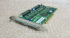 Sun - Symbios, Logic - SCSI Dual Port Library Host Controller - 348-0036690A