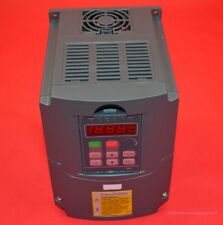 New 220V VARIABLE FREQUENCY DRIVE INVERTER VFD 3KW 4HP 13A