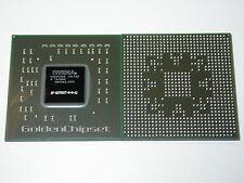 Fast Ship Original NVIDIA GF-GO7600T-H-N-A2 GO7600 Video GPU BGA Chipset Balls