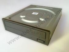 [XGD3]Xbox 360 Sony Optiarc AD-5280S CB-PLUS Brenner →Burner Max lITeon ihas124b