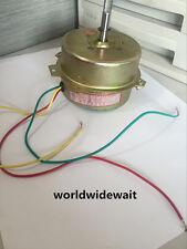 1PC YYHS-40 Bathroom Kitchen Ventilator Bath Bully Motor 220V 50Hz 10W