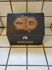Stillhouse Original Moonshine Limited Edition 15 Shot Glasses