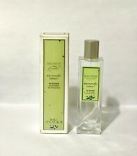 LAURA MERCIER EAU FRAICHE ~ TEA MENTHE CITRON TOILETTE SPRAY ~ 1.7 OZ BOXED