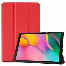 Smart Cover for Samsung Galaxy Tab a T510/T515 (2019) Cover Case Case