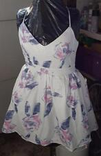 Two To Tango Skater Dress - Size M - SUPER CUTE/SEXY - BRAND NEW IN PACKAGE