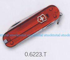 NAVAJA VICTORINOX CLASSIC 06223T