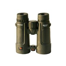 Celestron Nature 10x42 Roof Binocular - Great Christmas Gift