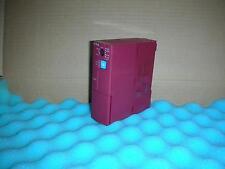 FUJI PLC module NP1PH-08
