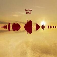 Kate Bush : Aerial CD (2005)
