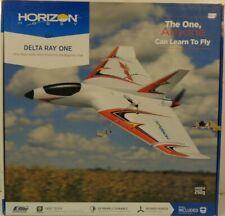 E-Flite Delta Ray One RTF EFL9500