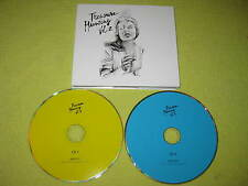 Treasure Hunting Vol 2 - 2 CD Album 2013 Dance Electronic Disco Deep House