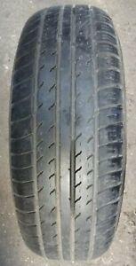 1 Summer Tyre Firestone Firehawk 680 Fuel Saver 195/65 R15 91V E1997