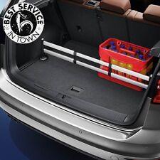 Original VW Kofferraum Steckmodul für z.B. den neuen Passat B8 - 000061166A