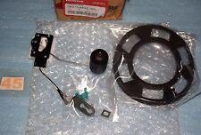 jauge d'essence d'origine HONDA CBR 500 R CB 500 F 2013/2015 06370-MGZ-305  neuf