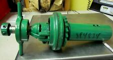 New Old Stock Ransomes Bob Cat Bunton Ryan 884834 Clutch Assembly *Discontinued*