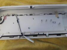 Maytag Dryer MGDX700XW0 Main Control Board W10272644