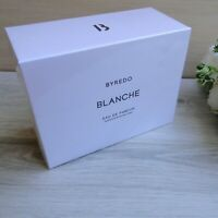 BYREDO Blanche Eau De Parfum Spray New Box 3.3 Oz/100 ml and GIFT