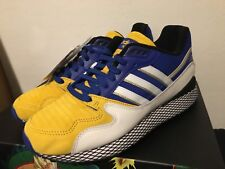 Adidas adidas x Dragon Ball Z Athletic Shoes for Men for